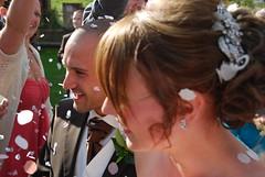 Amy&Daniel Wed Nikon 065 (solargale) Tags: wedding amy daniels amydanielwednikon