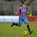 Calcio, Milan-Catania 4-0: il commento