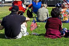 (Abel AP) Tags: california people canon flag politics rally americanflag event pleasanton teaparty dlsr americanculture alamedacountyfairgrounds eosrebelxt gsra teapartypatriots teapartymovement goldenstaterallyforamerica2010 goldenstaterallyforamericacoalition