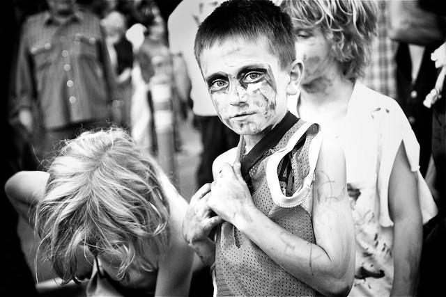 ZombieCrawl2011_22