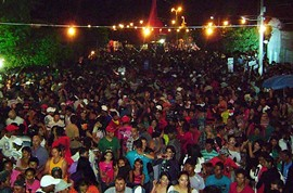 Festa de Nossa Senhora da Piedade  - 2011 - Itapetim - 270 by portaljp