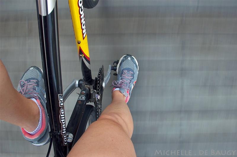 bikeride15_edited-1