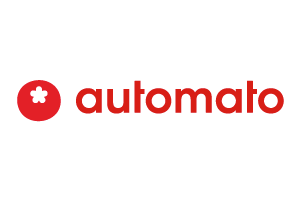 automato-logo