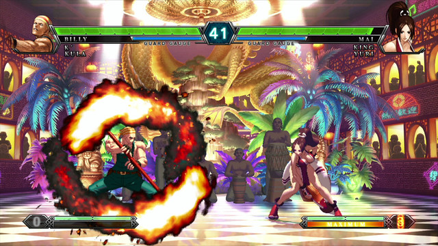 kofxiii_screens_vs_03