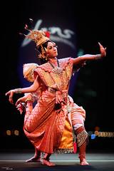 da:ns Festival (jerrickasinas) Tags: thailand dance costume singapore perf