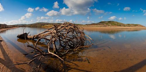 Menorca naturalment by Migue Pons Cunill