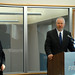 Mayor McGinn outlines how Seattle City Light is preparing for La Nina