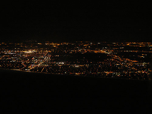 arrivée NYC de nuit.jpg