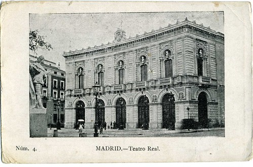 postalesabuelos111 por -Merce-