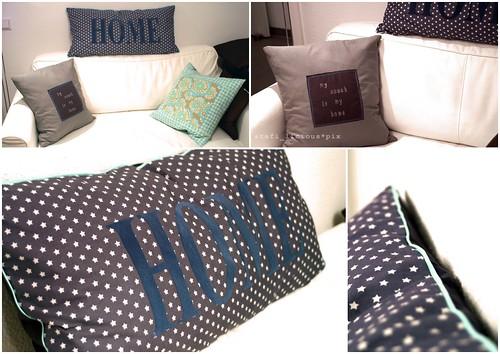 home_pillow_stars