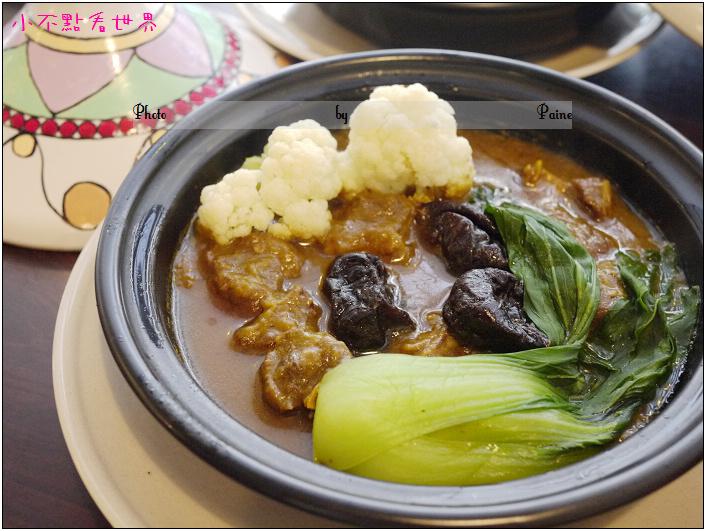 台北塔吉摩洛哥料理 (41).JPG