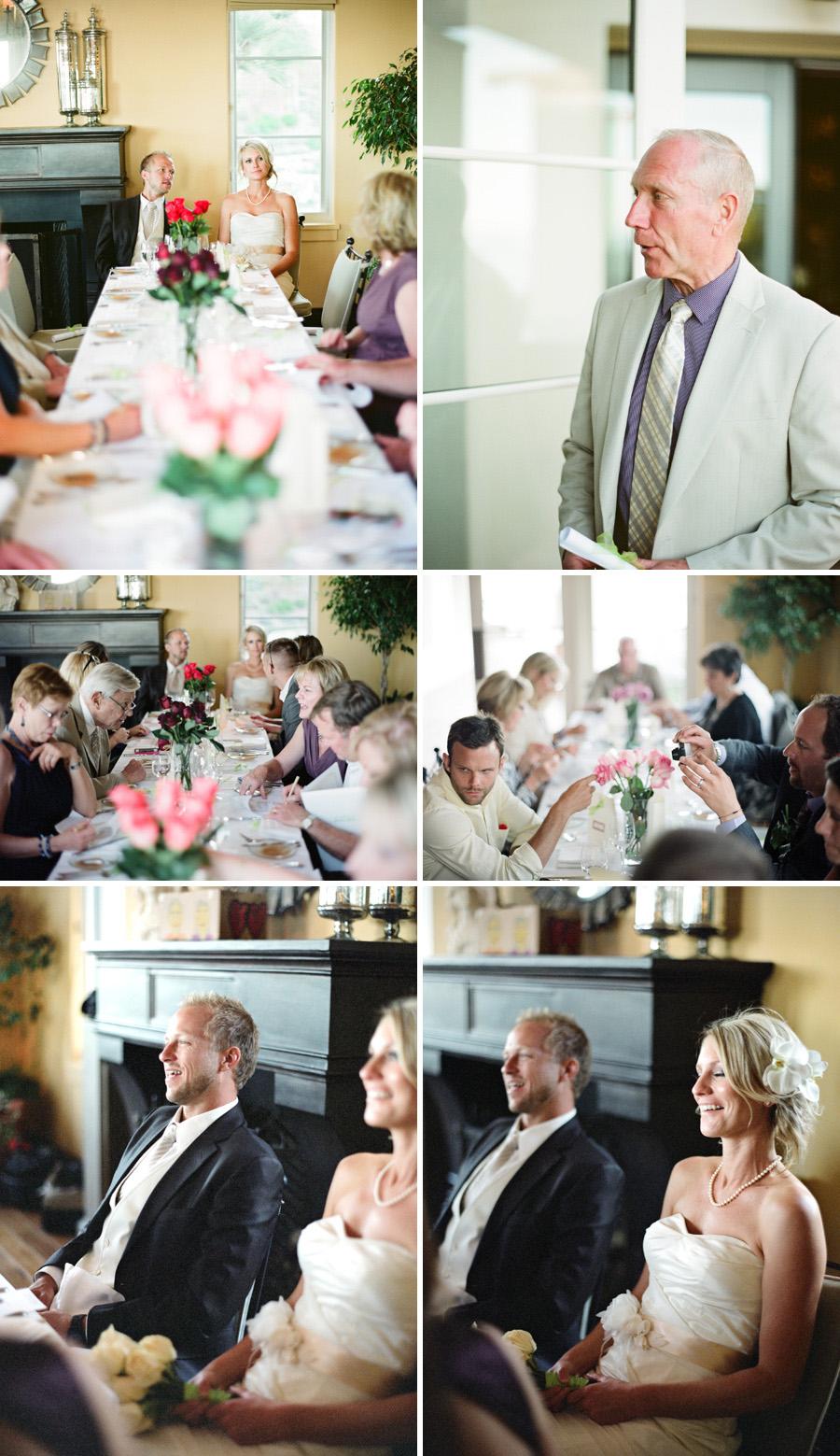 terranea Resort Wedding Photos  0012