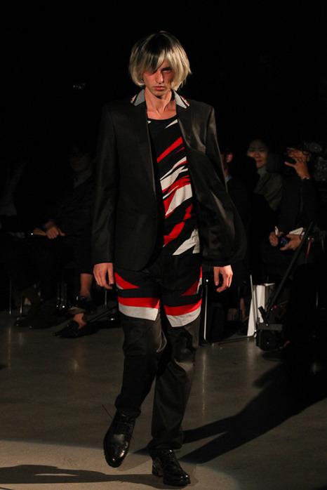 Rutger Derksen3097_SS12 Tokyo yoshio kubo(Fashionsnap)
