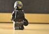 NavySeal. (~.QuaD.~) Tags: usmc soldier marine war lego iraq 911 navy special seal operations ops aa12 brickarms