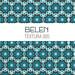 Pattern 05 -belen-
