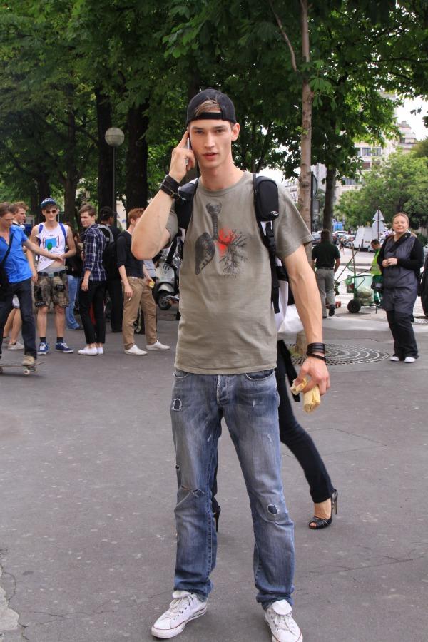 Paris2011.7.19_001Philipp Bierbaum