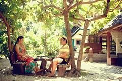 02 (maio amor) Tags: beach engagement nikon kp davao mati prenuptials prenup kulay tamron1750mm davaooriental nikond40 dahican garbongbisaya botonabeachresort