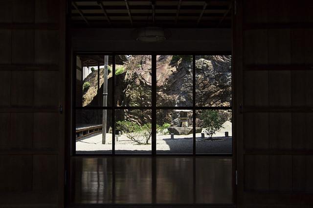 110520_104518_犬山市_瑞泉寺