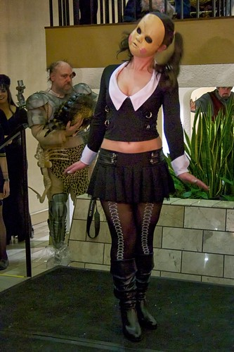 Crypticon 2011 127