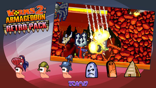 worms_2_armageddon_dlc_retro_pack_artwork