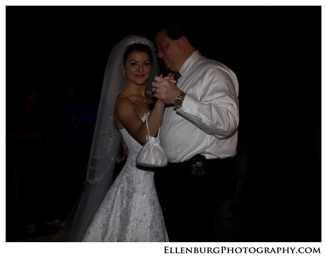 fb 11-10-22 Tim & Romina_072