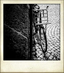 Observation (►Gallery 54) Tags: cameraphone vintage square observation thenetherlands squareformat observations mpw apps mobilephoto iphone mobilephotography iphoneart iphonelomo iphonelomography iphoneography comboapps