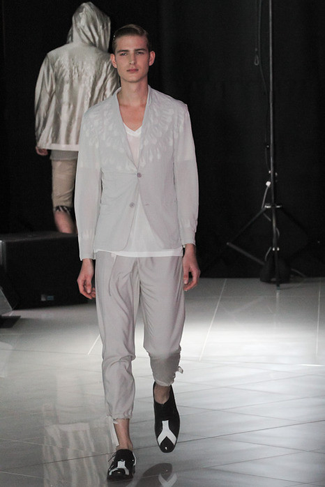 Jesper Larsson3029_SS12 Tokyo MOLFIC(Fashionsnap)