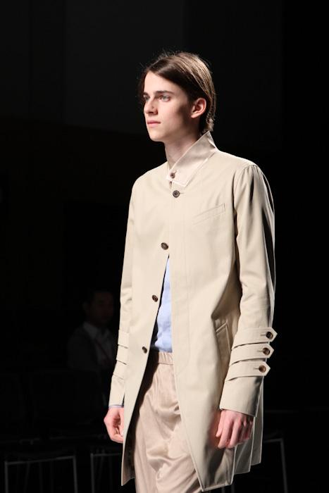 Lewis Grant3042_SS12 Tokyo ato(Fashionsnap)