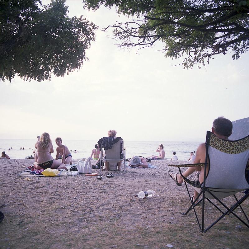 ohrid-beach-0035