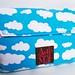 Diaper bag, Windeltasche, sac à langer