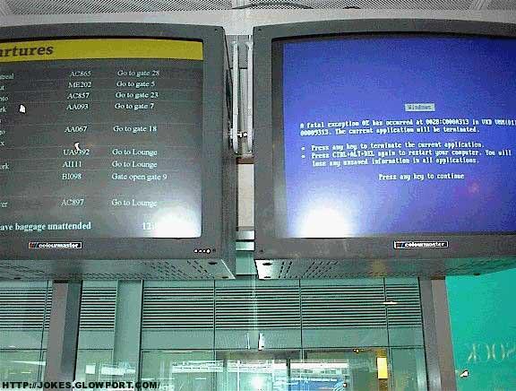 windows-error