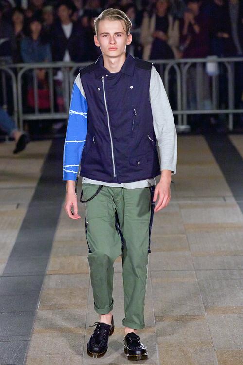 Jordan Taylor3028_SS12 Tokyo (Fashion Press)