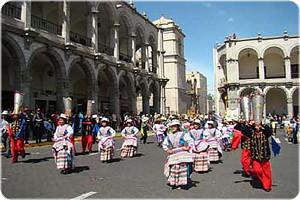 festividades_en_arequipa_01