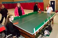 IMG_5779 (3.6 mil views - Thank you all.) Tags: pingpong tabletennis disability ttaw sportwales staneastwood carmarthentabletennisclub
