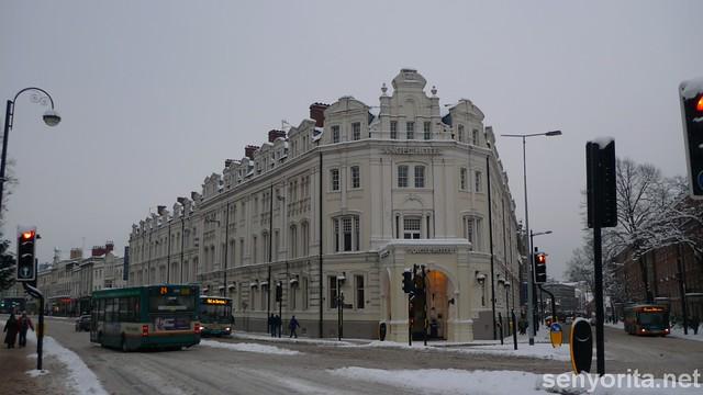 Cardiff-Winter98