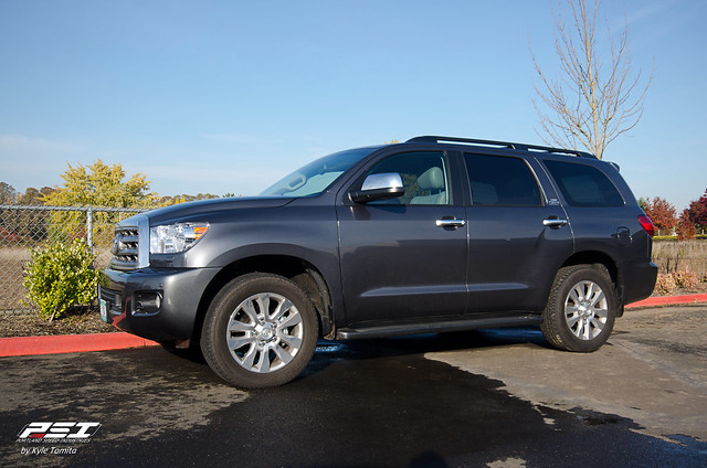 Supercharged Toyota Sequoia.jpg