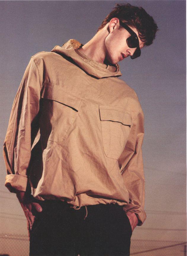 James Smith0090_Tendencias Magazine167(Sight Management)