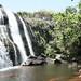 Mozambique_4