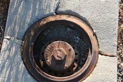 017 (/-/ooligan) Tags: california robert baker bunker terra att l3 vivos vicino barstor