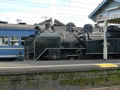 P1050890.JPG