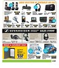 Electronics Expo Black Friday 2011 Ad Scan - Page 8