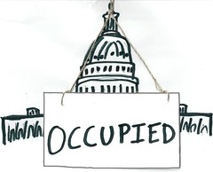 occupy congress 3