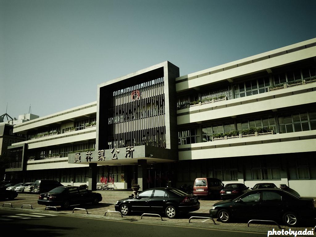 2011.11.13 員林鎮公所_GRD4_影像漂白暖色調