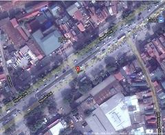 Sang nhượng cửa hàng kiốt  Thanh Xuân, Số 263 Nguyễn Trãi, Chính chủ, Giá 360 Triệu, Anh Chung, ĐT 0917878837
