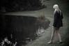 """Now and Always"" 1 (25/30) (FarronArt&Photo) Tags: woman man art couple dream surreal blond series metaphor davidgray lifeinslowmotion"