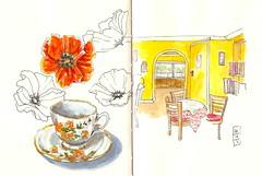25-10-11a by Anita Davies