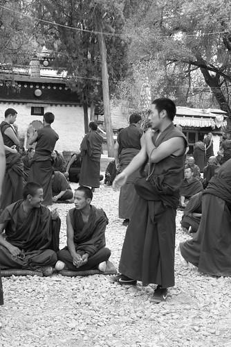 Tibet 251