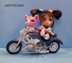 Mayanna e Quiqui!!