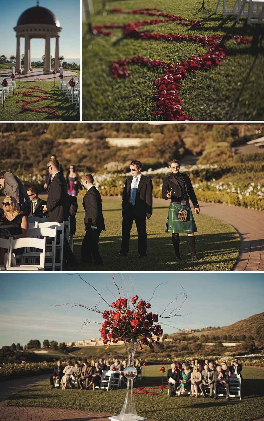 Orange county wedding photographer-comp-3