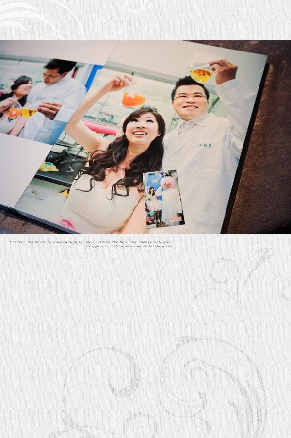 20111015book02